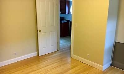 Bedroom, 149 Islington St, 2