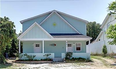 Building, 2565 Shore Dr A, 0
