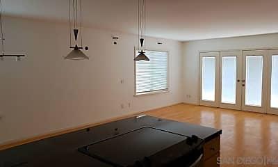 Bedroom, 2166 Oxford Ave 2, 2