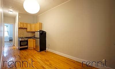 Kitchen, 262 Jefferson St, 0