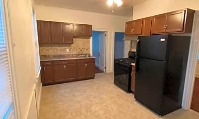 Kitchen, 9 Blakeley Pl, 0