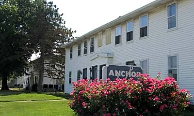 Anchor Court, 0