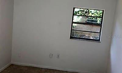Bedroom, 1007 E Poinsettia Ave, 1