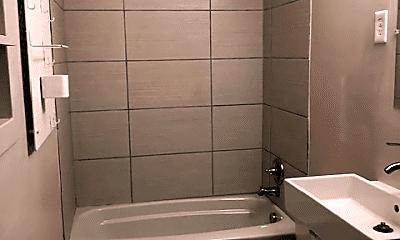 Bathroom, 2257 Reuben St, 0