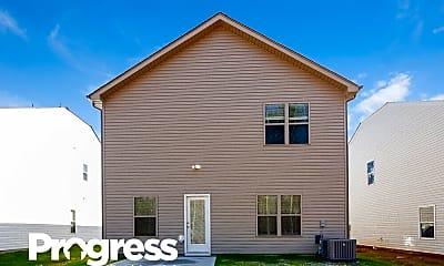 Building, 4323 Drifter Drive, 2