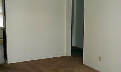 Bedroom, 304 S Mary Jo Dr, 1