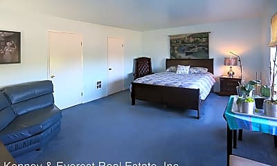 Living Room, 328 Baltimore Way, 0
