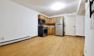 Kitchen, 32-07 23rd St, 1