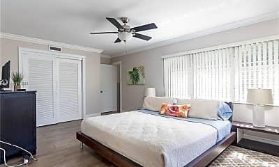 Bedroom, 4325 Bougainvilla Dr 2, 0
