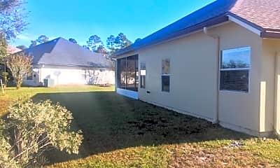 Building, 86865 Riverwood Drive, 2