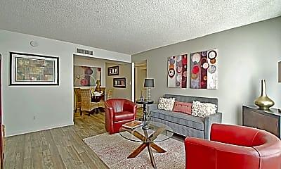 Living Room, Sandal Ridge, 0