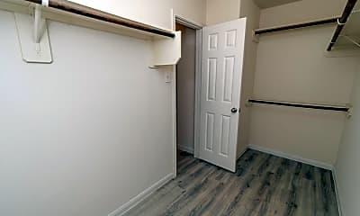Bedroom, 1035 Briza Del Mar Ct, 2