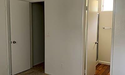 Bedroom, 3175 Cauby St, 2