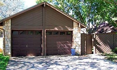 Building, 12519 Valle Dezavala, 0