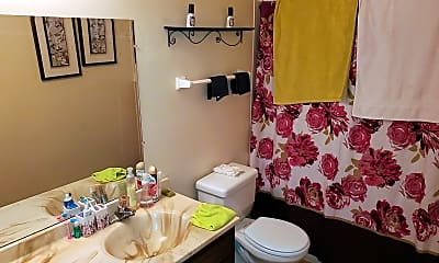 Bathroom, N64W24120 Main St, 1