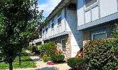 Pine Meadows Apartments, 0