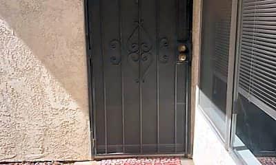 Patio / Deck, 1330 Brentwood Cir, 1