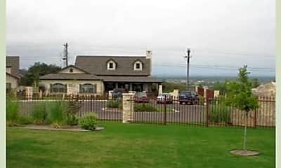 Ridgemont Village, 1