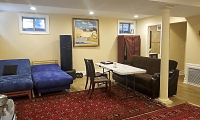 Bedroom, 176-27 Kildare Rd, 1