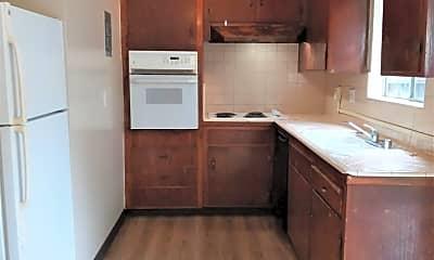 Kitchen, 925 Vermont St, 0