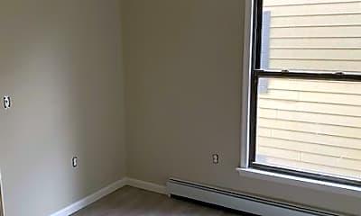 Bedroom, 563 N Laurel St, 1