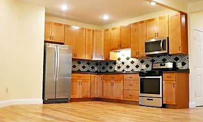 Kitchen, 258 North St, 0