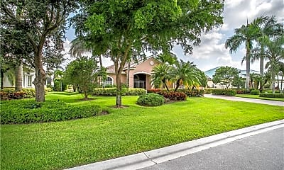 Building, 8073 Tiger Lily Dr, 0