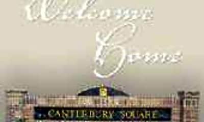 Canterbury Square, 0