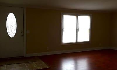 Bedroom, 206 Keith Hills Dr, 1