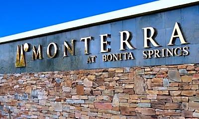 Building, Monterra At Bonita Springs, 2