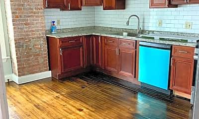 Kitchen, 193 Massachusetts Ave, 0