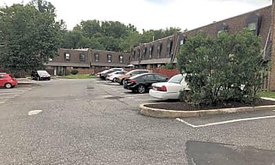 Meadowbrook Condominiums, 0