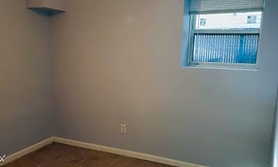 Bedroom, 251 Kensington Ave, 1