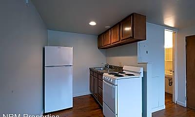 Kitchen, 4828 Liberty Ave, 0
