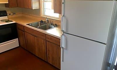 Kitchen, 195 S Shiloh Farm Rd, 1