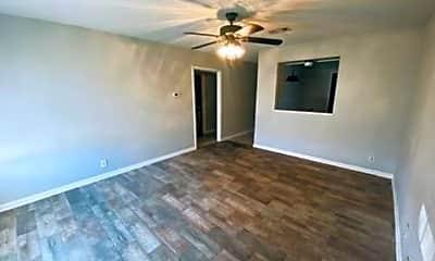 Kitchen, 3614 Ave A, 2