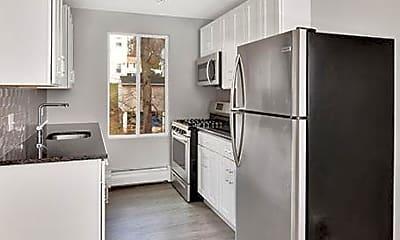 Kitchen, 192 Allen St, 0