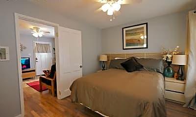 Bedroom, 409 Ashtabula St, 0