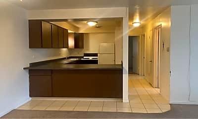 Kitchen, 100 Drew Ln, 0