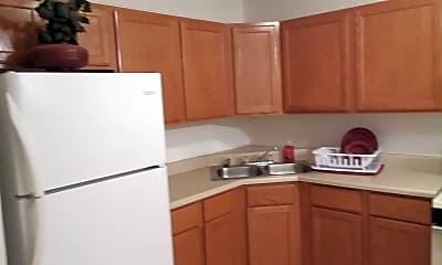 Kitchen, 305 Fair Meadow Drive, 0