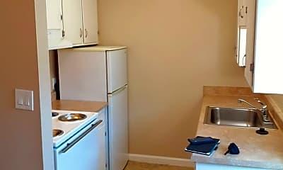 Kitchen, 705 Bidwell St, 0