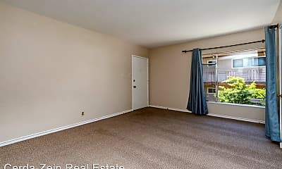 Living Room, 2034 Central Ave, 0