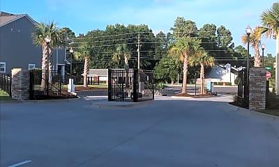 Redpoint Wilmington, 2
