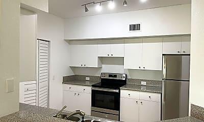 Kitchen, 330 Crestwood Cir, 1