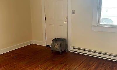Bedroom, 1127 2nd St, 0