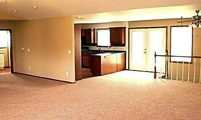 Living Room, 14151 Rolling Hills Rd, 2