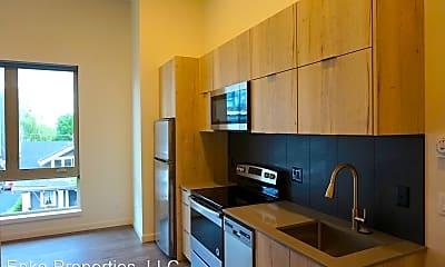 Kitchen, 1525 N Webster St, 0