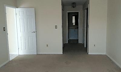 Bedroom, 45 Loomis St, 2
