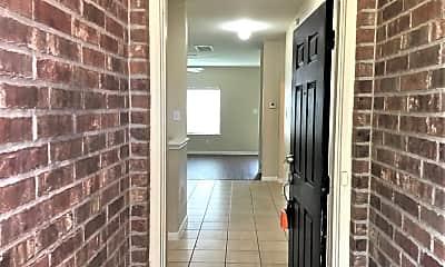 Bathroom, 26902 Springflight Lane, 1