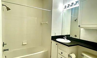 Bathroom, 1440 Lake Shadow Circle Apt 8204, 2